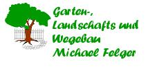 Garten und Landschaftsbau Michael Felger